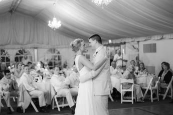 0765_LOOS_WEDDING-20130817_5184_Reception