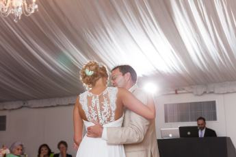 0779_LOOS_WEDDING-20130817_1598_Reception