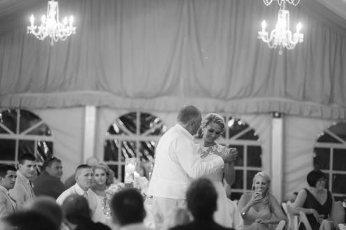 0789_LOOS_WEDDING-20130817_9327_Reception