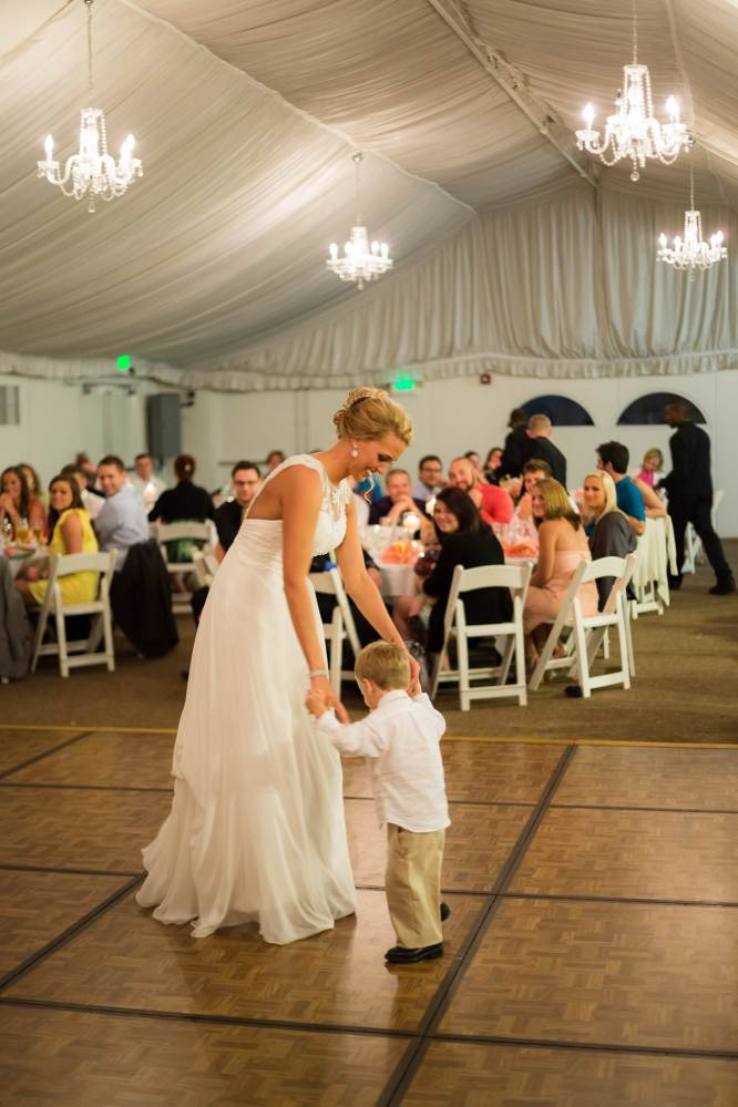 0798_LOOS_WEDDING-20130817_5269_Reception