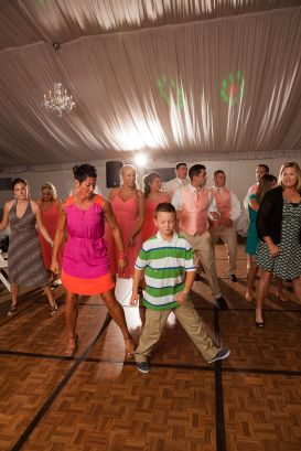 0806_LOOS_WEDDING-20130817_1633_Reception
