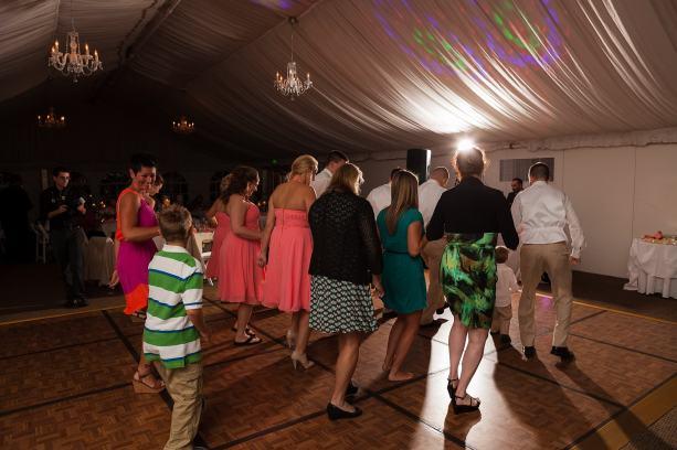 0808_LOOS_WEDDING-20130817_1640_Reception