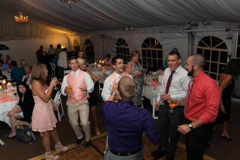 0811_LOOS_WEDDING-20130817_9066_Reception