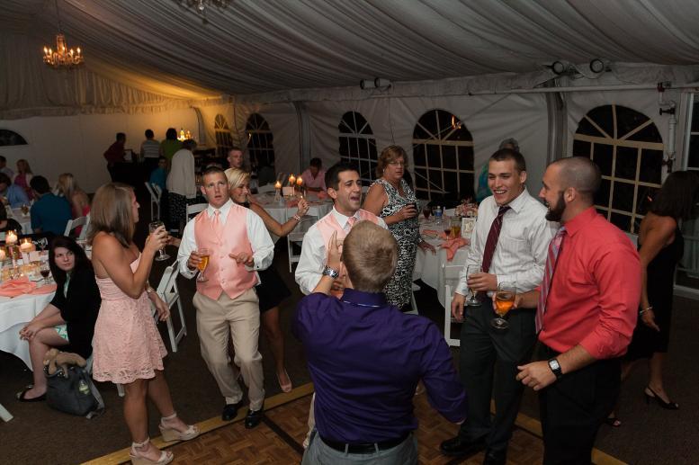 0811_LOOS_WEDDING-20130817_9066_Reception
