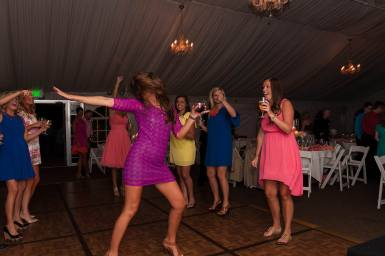 0822_LOOS_WEDDING-20130817_0669_Reception