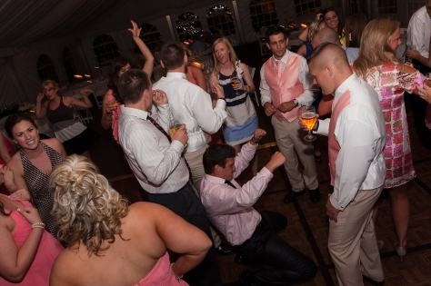 0891_LOOS_WEDDING-20130817_1003_Reception
