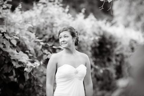 Somerset, KY Wedding Photographer