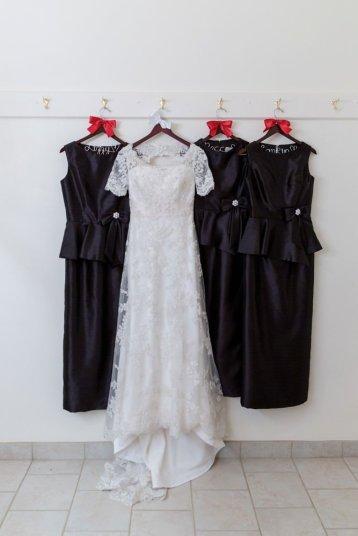 0187_Snowden_Wedding_131213__Details