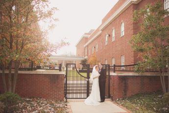 0297_Snowden_Wedding_131213__Portraits