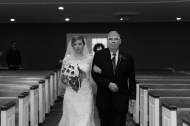0500_Snowden_Wedding_131213__Ceremony