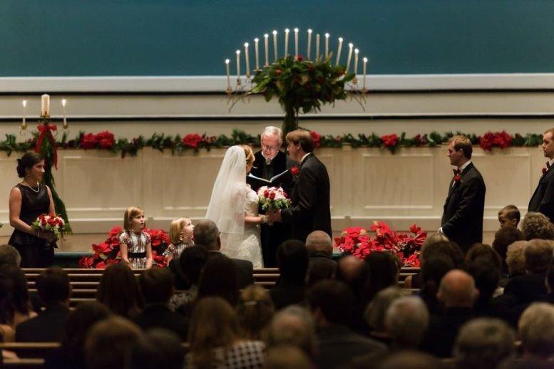 0530_Snowden_Wedding_131213__Ceremony