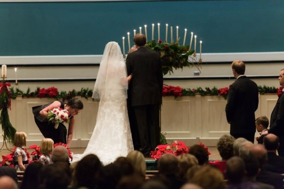 0532_Snowden_Wedding_131213__Ceremony
