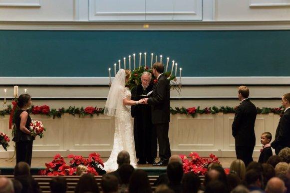 0554_Snowden_Wedding_131213__Ceremony