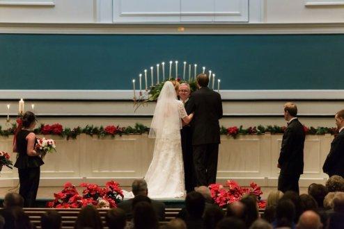 0567_Snowden_Wedding_131213__Ceremony