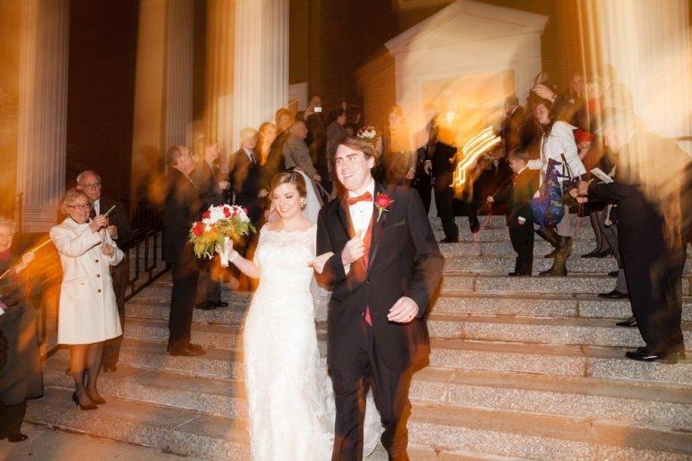 0599_Snowden_Wedding_131213__Ceremony