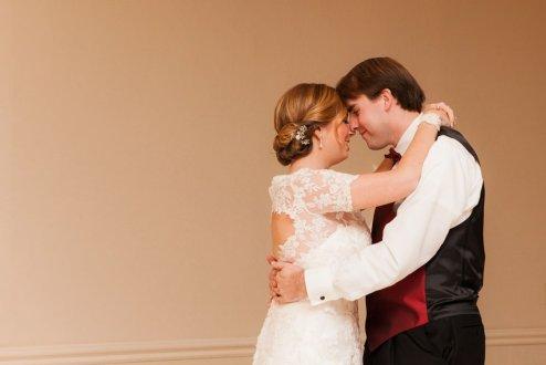 0739_Snowden_Wedding_131213__Reception