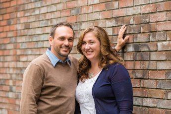 0009_141007-173423_Steven_Jessica-Engagement_Portraits_WEB