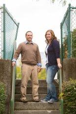 0021_141007-174458_Steven_Jessica-Engagement_Portraits_WEB