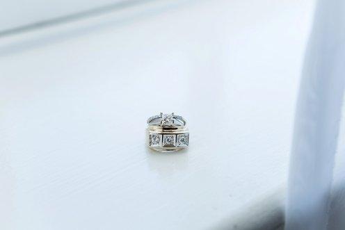 0036_Zarth_Wedding_140524__Details_WEB