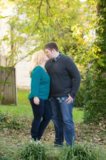 0064_141019-173639_Britt_Britney-Engagement_Portraits_WEB