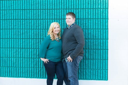 0067_141019-174430_Britt_Britney-Engagement_Portraits_WEB