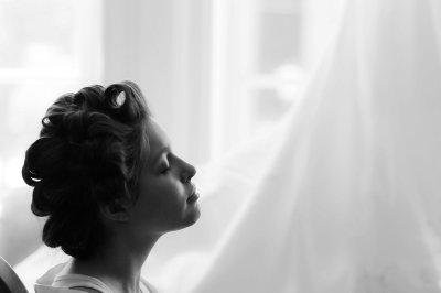 0074_Zarth_Wedding_140524__Preperation_WEB
