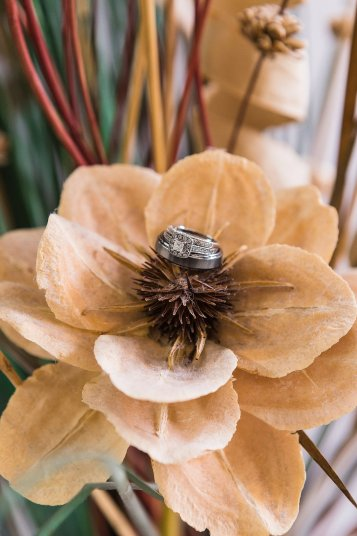 0075_140719_Murphy_Wedding_Details_WEB
