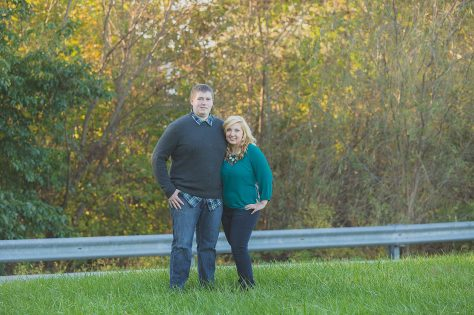 0079_141019-175318_Britt_Britney-Engagement_Portraits_WEB