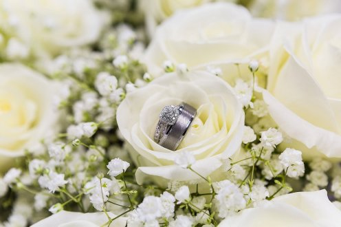 0081_Gallison_Wedding_140628__WesBrownPhotography_Details_WEB