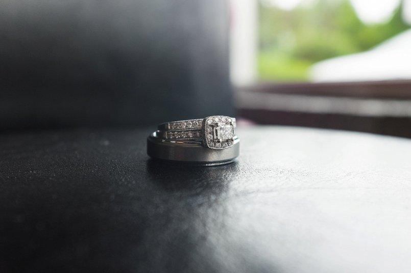 0086_140719_Murphy_Wedding_Details_WEB