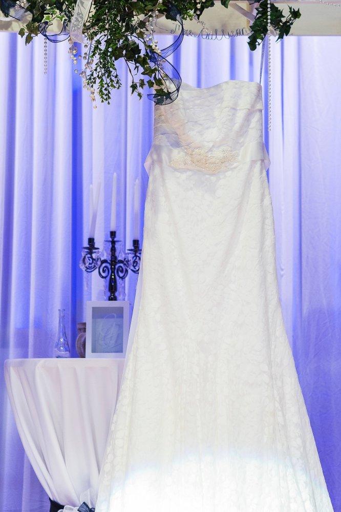 0107_Gallison_Wedding_140628__WesBrownPhotography_Details_WEB