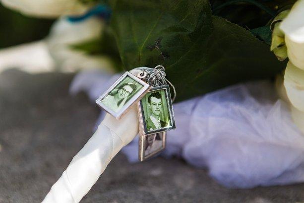 0154_Overley_Wedding_140426__Details_WEB