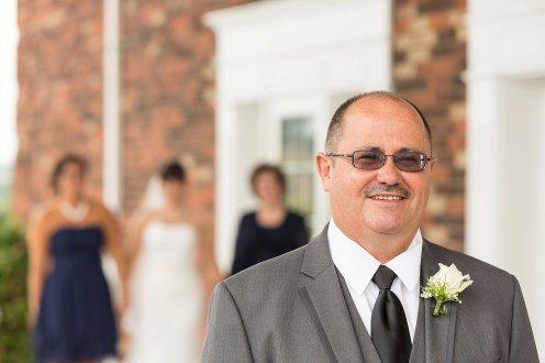 0172_Gallison_Wedding_140628__WesBrownPhotography_1stLook_WEB