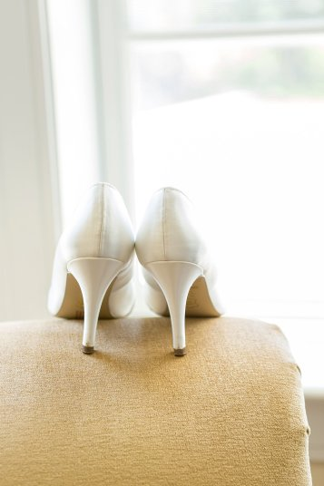 0175_Zarth_Wedding_140524__Details_WEB