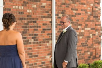 0178_Gallison_Wedding_140628__WesBrownPhotography_1stLook_WEB