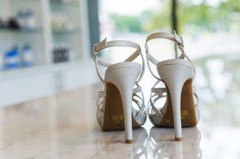 0181_140621-141715_Doss-Wedding_Details_WEB