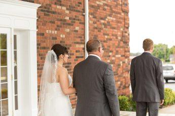 0208_Gallison_Wedding_140628__WesBrownPhotography_1stLook_WEB