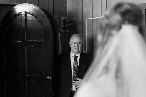 0213_Overley_Wedding_140426__Preperation_WEB