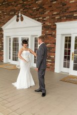 0217_Gallison_Wedding_140628__WesBrownPhotography_1stLook_WEB