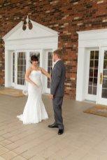 0217_Gallison_Wedding_140628__WesBrownPhotography_1stLook_WEB