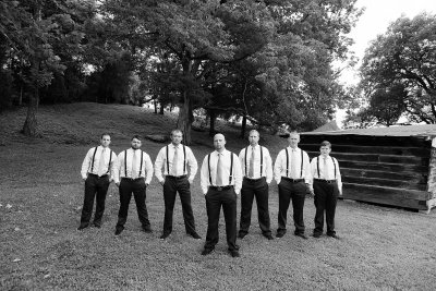 0235_140719_Murphy_Wedding_Formals_WEB