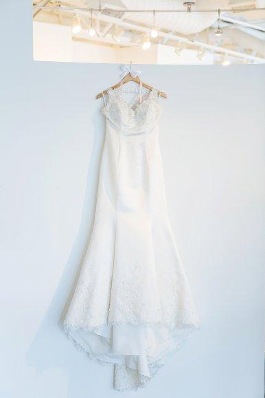 0243_140621-144429_Doss-Wedding_Details_WEB