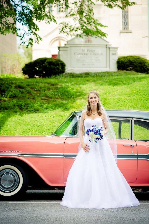 0253_Overley_Wedding_140426__Portraits_WEB