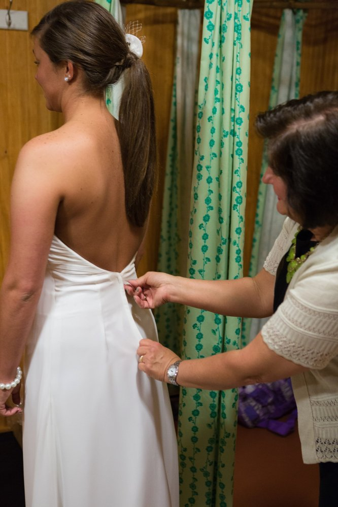 0296_140719_Murphy_Wedding_Preperation_WEB