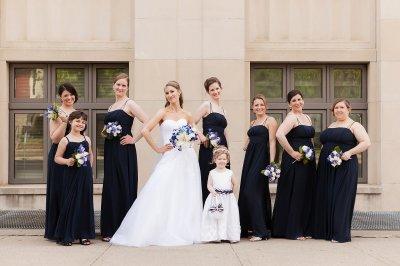 0310_Overley_Wedding_140426__Formals_WEB
