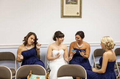 0322_Gallison_Wedding_140628__WesBrownPhotography_Preperation_WEB
