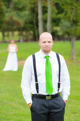 0334_140719_Murphy_Wedding_1stLook_WEB