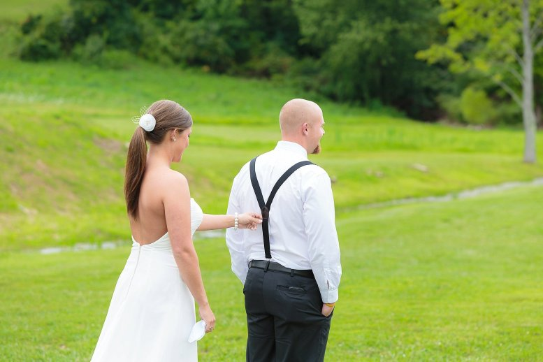 0347_140719_Murphy_Wedding_1stLook_WEB