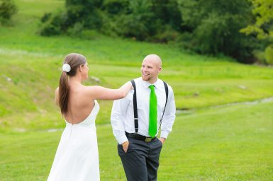 0352_140719_Murphy_Wedding_1stLook_WEB