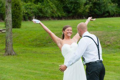0357_140719_Murphy_Wedding_1stLook_WEB